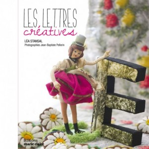 lettres-creatives