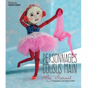 personnages-cousus-mains