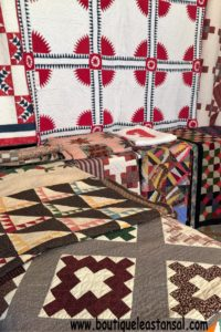quilts-jane-lury-ls